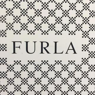 フルラ(Furla)のフルラ  ファミリーセールの招待状(ショッピング)