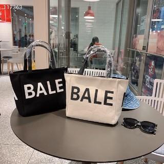 バレンシアガ(Balenciaga)のbalenciagaショップ袋(ショップ袋)