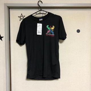 アシックス(asics)のasics Tシャツ(バドミントン)