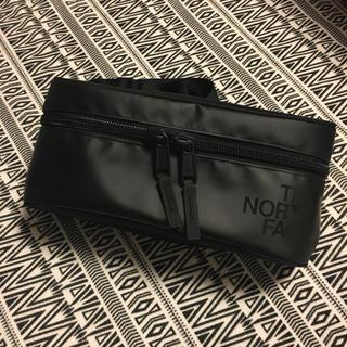 ザノースフェイス(THE NORTH FACE)のノースフェイス  BC Funny Pack ファニーパック(ボディーバッグ)