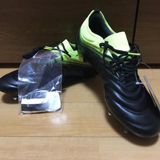 adidas - コパ 27.5cm 取り替え式
