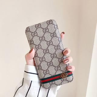 new arrival a968f a5707 グッチ iPhone iPhoneケースの通販 900点以上 | Gucciのスマホ ...