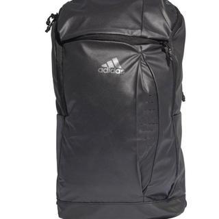 adidas - アディダス トレーニングバックパック