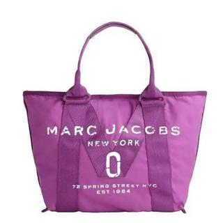 マークジェイコブス(MARC JACOBS)の【新品未使用】 MARC JACOBS トートバッグ(トートバッグ)