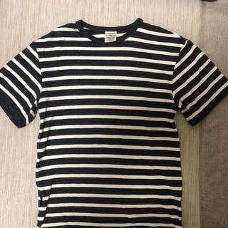アヴィレックス(AVIREX)のアヴィレックス Tシャツ(Tシャツ/カットソー(半袖/袖なし))