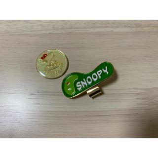 スヌーピー(SNOOPY)の★すけちゃん様専用★(その他)