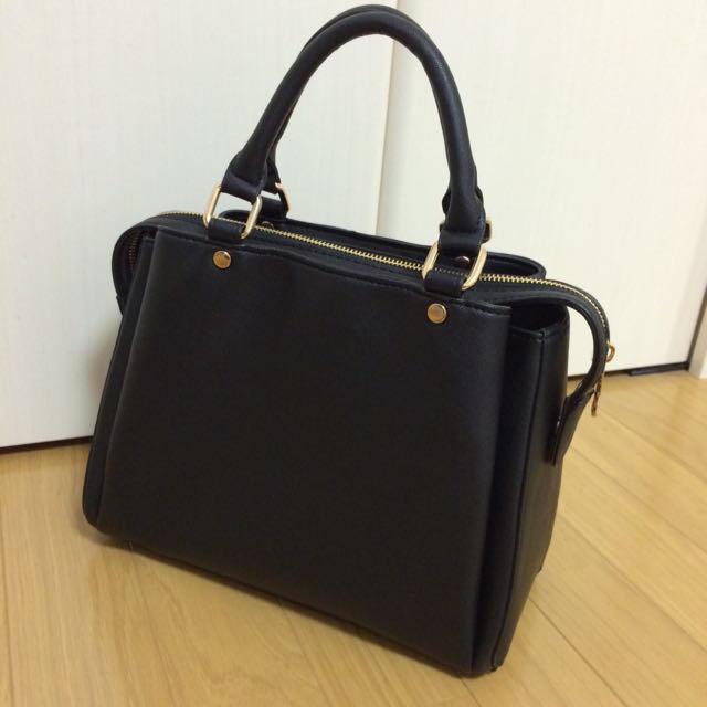 しまむら(シマムラ)の★m様専用★大人気ショルダーバッグ レディースのバッグ(ショルダーバッグ)の商品写真