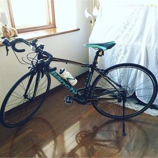 Bianchi - ロードバイク ビアンキ