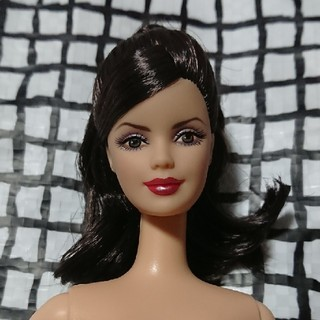 Barbie - バービー 26
