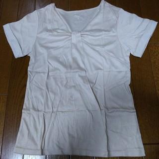 オリヒカ(ORIHICA)の【ORIHICA】半袖カットソー(スーツ)