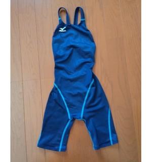 ミズノ(MIZUNO)の競泳水着 ミズノ fina 130(水着)