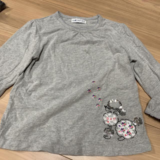 MODAR BILE Tシャツ 110(Tシャツ/カットソー)