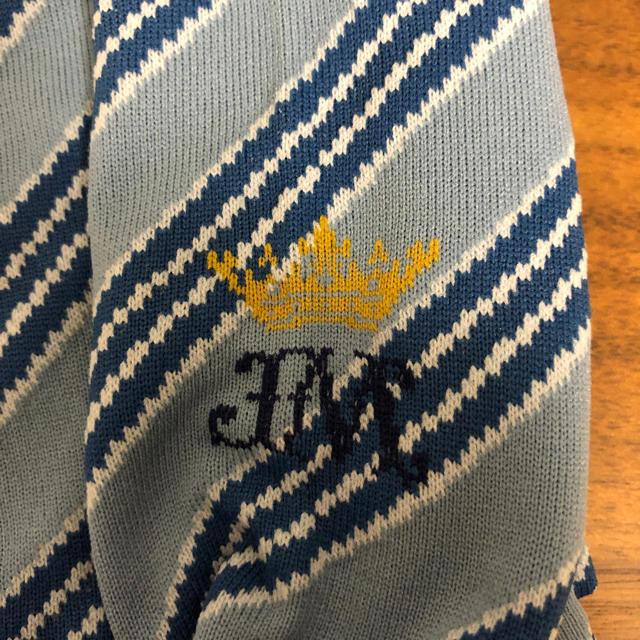 JaneMarple(ジェーンマープル)のJane Marple♡ソックス レディースのレッグウェア(ソックス)の商品写真