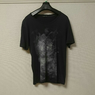 ラッドミュージシャン(LAD MUSICIAN)の【値下げ】lad musician(Tシャツ/カットソー(半袖/袖なし))