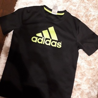 adidas - アディダス Tシャツ160
