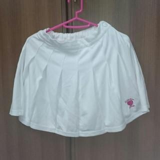 ジディー(ZIDDY)のZIDDY ミニスカート (スカート)