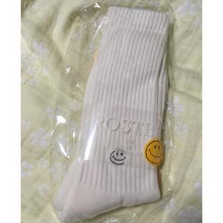 ロンハーマン(Ron Herman)のROSTER SOX×JACKSON MATISSE Socks(ソックス)