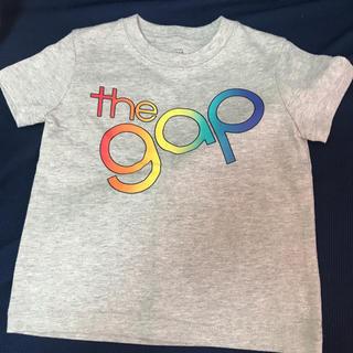 ギャップ(GAP)のGAP Tシャツ(Tシャツ)