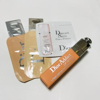 ディオール(Dior)のディオール アディクト リップティント 311(口紅)