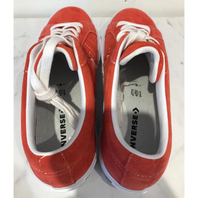 CONVERSE(コンバース)のコンバース ワンスター レディースの靴/シューズ(スニーカー)の商品写真
