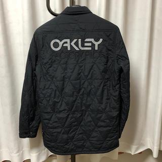 Oakley - オークリー ジャケット
