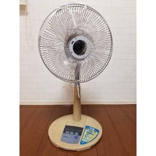ミツビシデンキ(三菱電機)の(三菱電機)扇風機(扇風機)