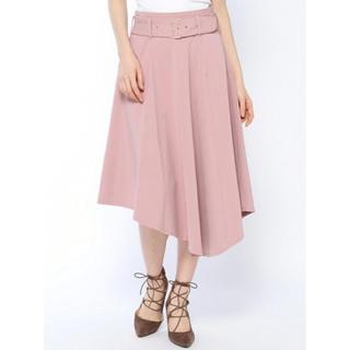 レディアゼル(REDYAZEL)のレディアゼル♡スカート(ひざ丈スカート)