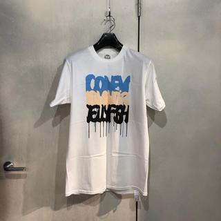 UNITED ARROWS - BON VOYAGE☆T shirt