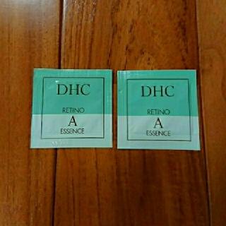 ディーエイチシー(DHC)のDHC レチノa エッセンス☆(美容液)