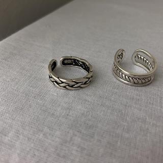シルバー925リング まとめ売り(リング(指輪))