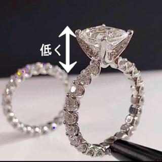 💓専用💓(リング(指輪))