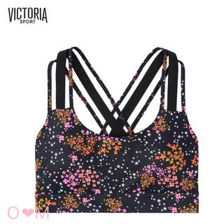 Victoria's Secret - VICTORIA SPORT  スポーツブラ