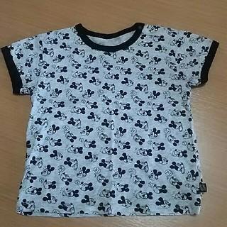 ディズニー(Disney)のTシャツ③(Tシャツ/カットソー)