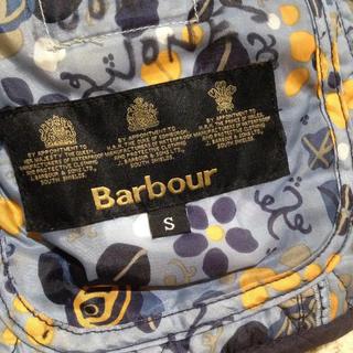 バーブァー(Barbour)のBarbour キルティング ジャケット/コート 120(ジャケット/上着)