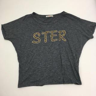 ビームス(BEAMS)のBEAMS ティーシャツ(Tシャツ(半袖/袖なし))
