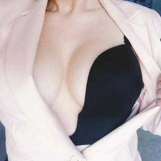 Victoria's Secret - 即完売 プッシュアップブラ