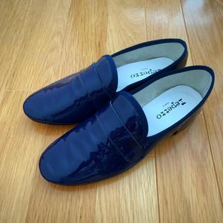 レペット(repetto)のrepetto マイケルローファー(ローファー/革靴)