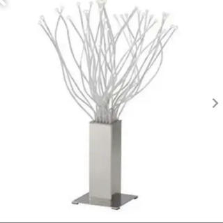 IKEA - IKEA 照明 新品 フロアスタンド