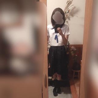 制服 高校 女子 夏服