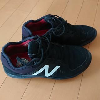 ニューバランス(New Balance)の野球スパイク・ニューバランス(シューズ)