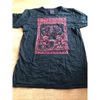 ベビーメタル(BABYMETAL)のBABYMETAL THE ONE Tシャツ(アイドルグッズ)