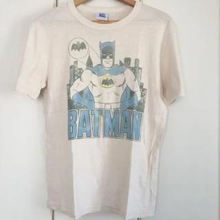 ビームス(BEAMS)のBEAMS ビームス メンズ Tシャツ M(Tシャツ/カットソー(半袖/袖なし))