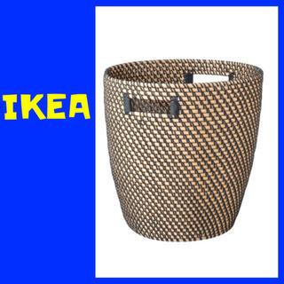 イケア(IKEA)のIKEA RÅGKORN 鉢カバー(プランター)