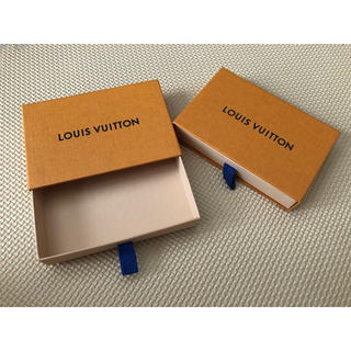 LOUIS VUITTON - ルイヴィトン ケース