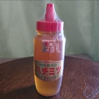 国産 百花蜂蜜 250g(調味料)