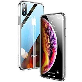 アイフォーン(iPhone)のiphon XS(スマートフォン本体)