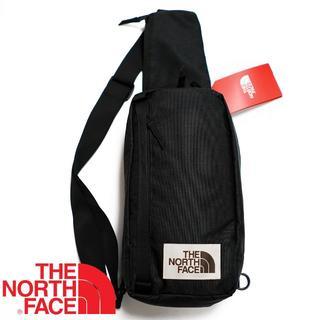 ザノースフェイス(THE NORTH FACE)のノースフェイス FIELD BAG フィールドバック ボディバッグ 海外限定(ボディーバッグ)