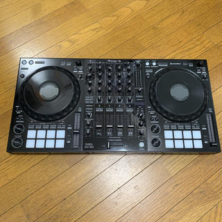 Pioneer - Pioneer DJ DDJ-1000 美品