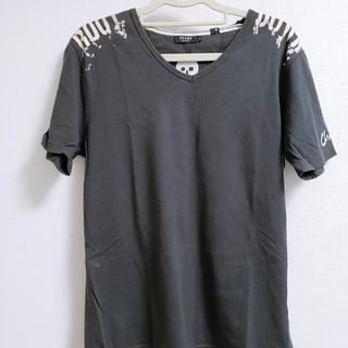 ビームス(BEAMS)の*BEAMS HEART Tシャツ*(Tシャツ/カットソー(半袖/袖なし))