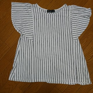 ミチコロンドン(MICHIKO LONDON)のMICHIKO LONDON(Tシャツ(半袖/袖なし))